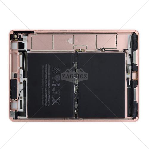 باتری اپل آیپد پرو9.7 Apple ipad Pro