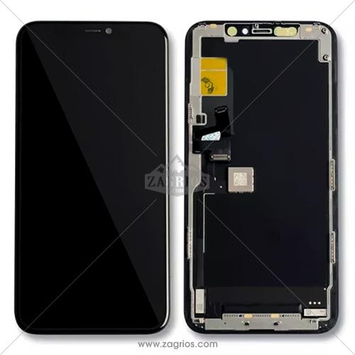 تاچ و ال سی دی آیفون iPhone 11 Pro