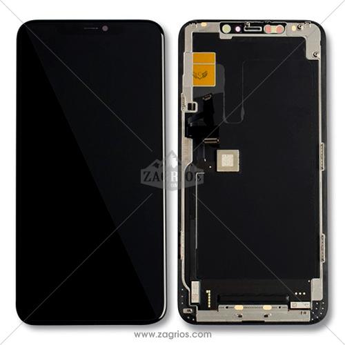 تاچ و ال سی دی آیفون iPhone 11 Pro Max