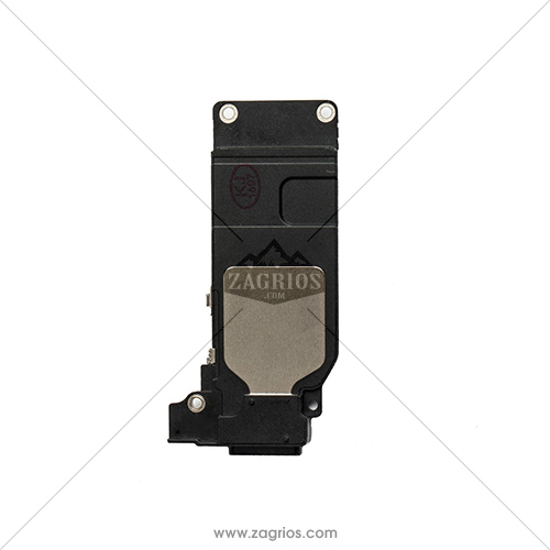 اسپیکر و بازر آیفون iPhone 7 Plus