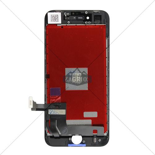 تاچ و ال سی دی آیفون iPhone 8