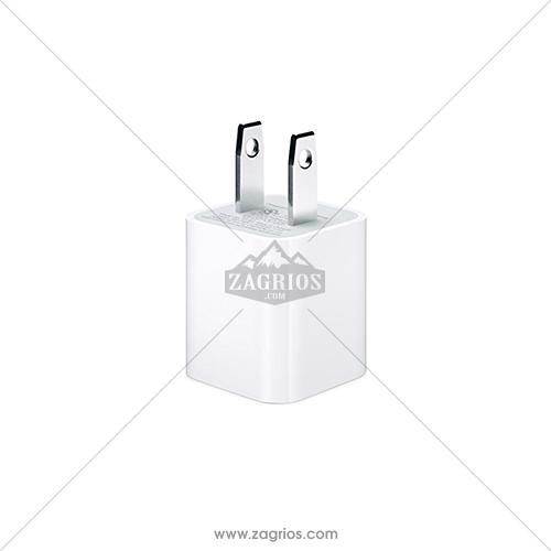 آداپتور شارژ های کپی آیفون