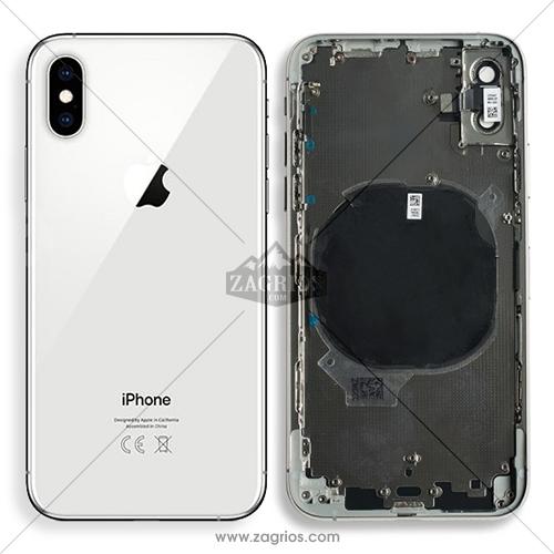شاسی گوشی آیفون iPhone Xs