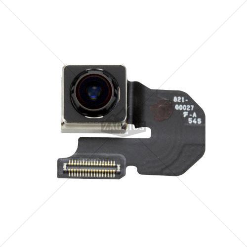 دوربین پشت گوشی iPhone 6s