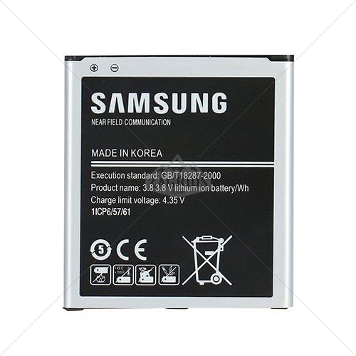 باتری سامسونگ Samsung Galaxy J3 2016-J320