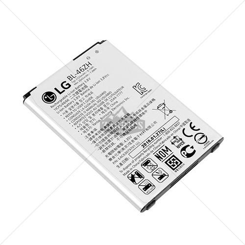 باتری ال جی LG K8