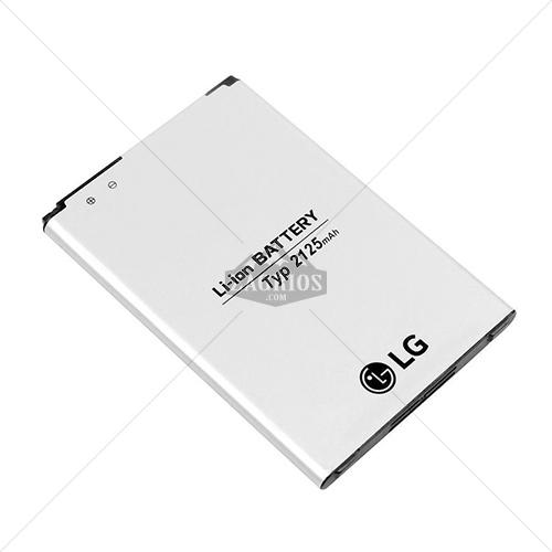 باتری ال جی LG K7