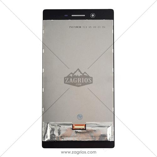تاچ و ال سی دی Lenovo Tab3 730