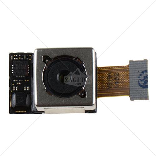 دوربین پشت گوشی ال جی LG G4