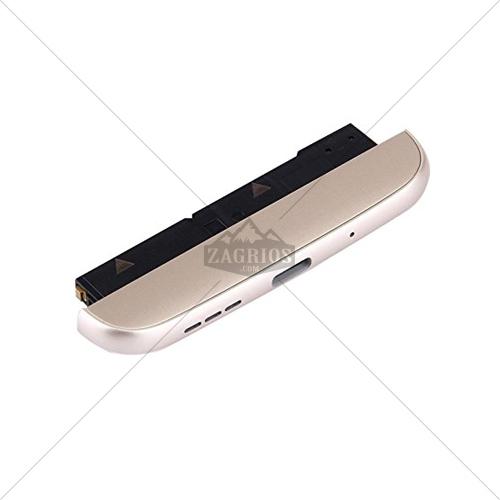 فلت شارژ و نگهدارنده باطری LG G5