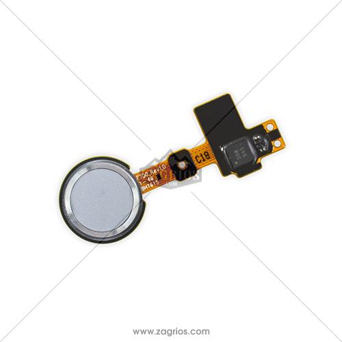 سنسور اثر انگشت گوشی ال جی LG G5