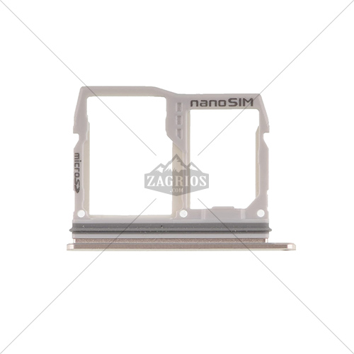 خشاب سیم کارت ال جی LG G6 Plus