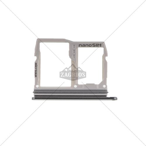 خشاب سیم کارت ال جی LG G6