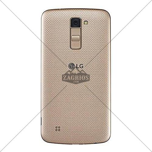 درب پشت موبایل LG K10