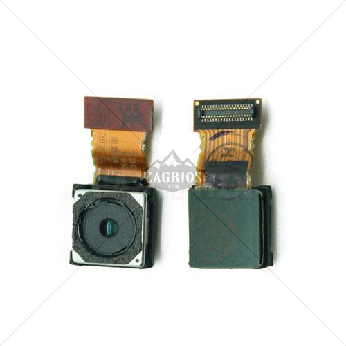 دوربین پشت گوشی Sony Xperia Z3 Compact