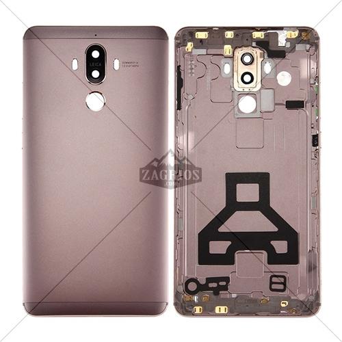 شاسی موبایل گوشی هوآوی Huawei Mate 9