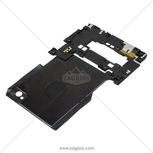 کیت شارژ بیسم گوشی سامسونگ Samsung Galaxy Note 9