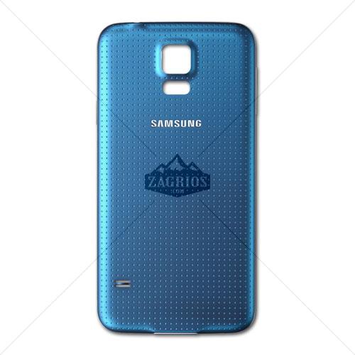 درب پشت موبایل Samsung Galaxy S5