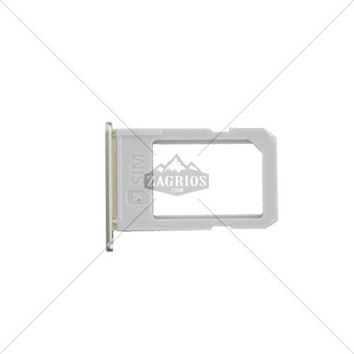 خشاب سیم کارت Samsung Galaxy S6 Edge Plus