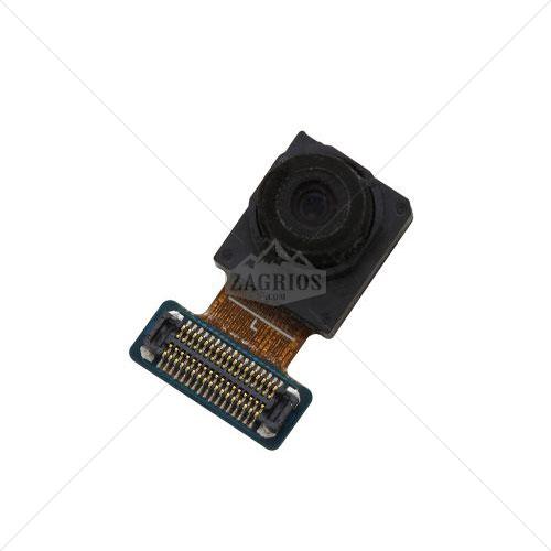 دوربین سلفی گوشی Samsung Galaxy S6 G920