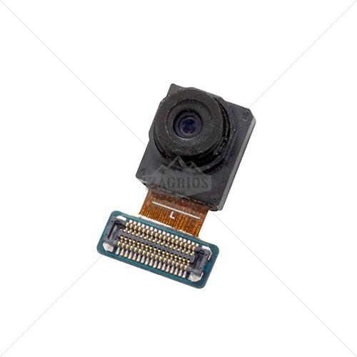 دوربین سلفی گوشی Samsung Galaxy S6 Edge G925