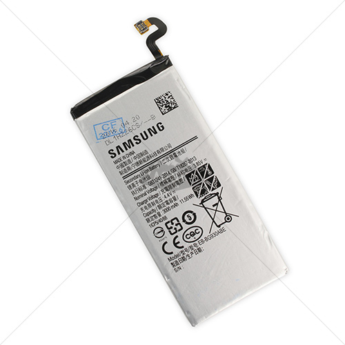 باتری سامسونگ Samsung Galaxy S7-G930