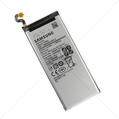 باتری سامسونگ Samsung Galaxy S7 edge-G935