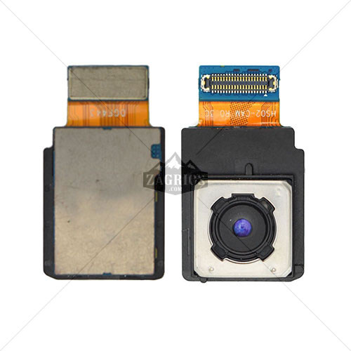 دوربین پشت گوشی Samsung Galaxy S7 Edge G935