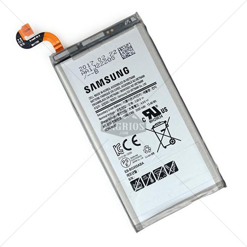 باتری سامسونگ Samsung Galaxy S8 Plus-G955