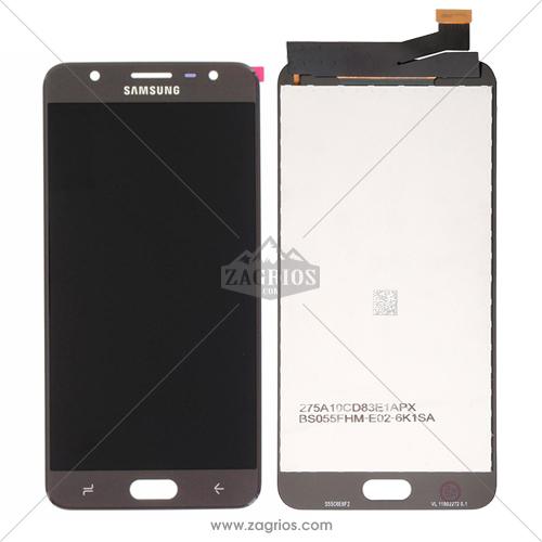 تاچ و ال سی دی Samsung Galaxy J7 Prime 2-G611