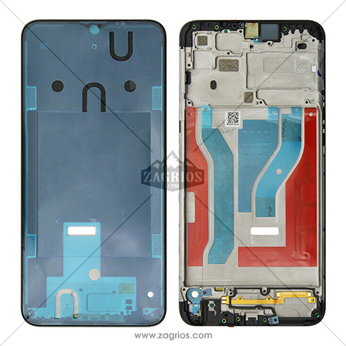 فریم و شاسی سامسونگ Samsung Galaxy A10s