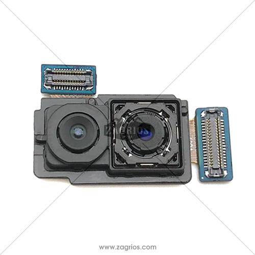 دوربین پشت سامسونگ Samsung Galaxy A20-A205