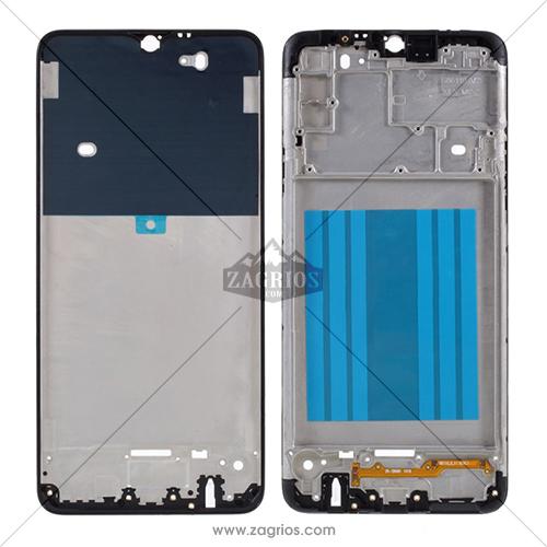 فریم و شاسی سامسونگ Samsung Galaxy A20s