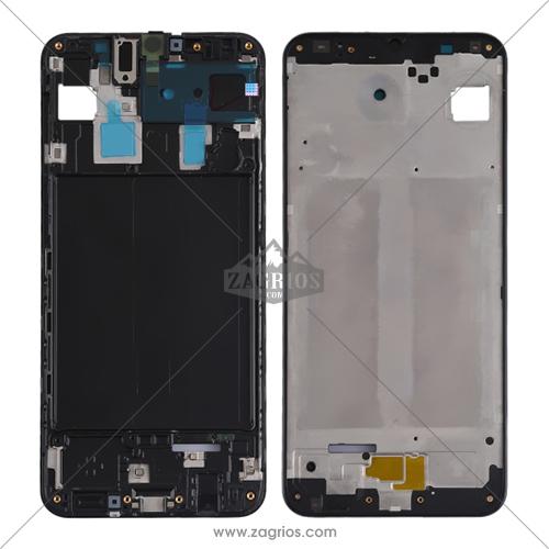 فریم تاچ و ال سی دی سامسونگ Samsung Galaxy A30