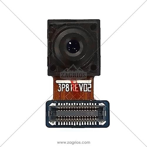 دوربین سلفی سامسونگ Samsung Galaxy A30-A305