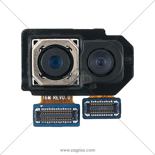 دوربین پشت سامسونگ Samsung Galaxy A40-A405
