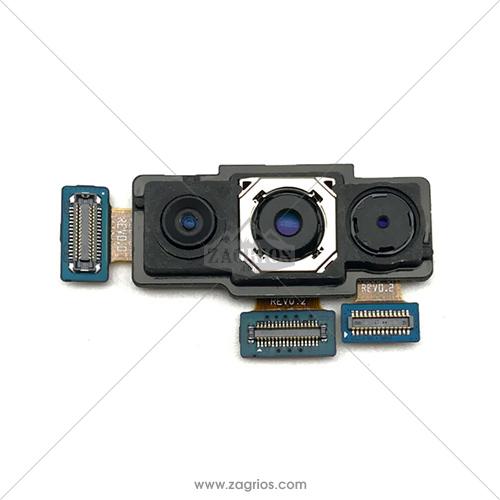 دوربین پشت سامسونگ Samsung galaxy A30s-A307