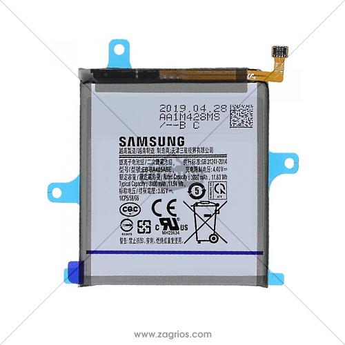 باتری سامسونگ Samsung Galaxy A40-A405