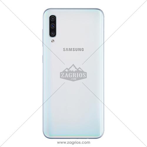 درب پشت موبایل Samsung Galaxy A50