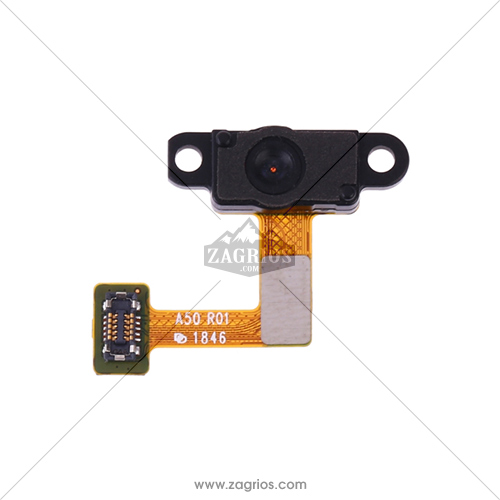 سنسور اثر انگشت گوشی سامسونگ Samsung Galaxy A50