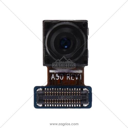 دوربین سلفی سامسونگ Samsung Galaxy A50-A505