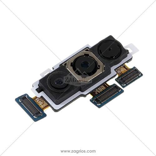 دوربین پشت سامسونگ Samsung Galaxy A50-A505