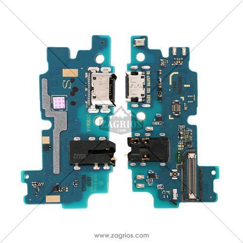 فلت شارژ سامسونگ  Samsung Galaxy A50s-A507