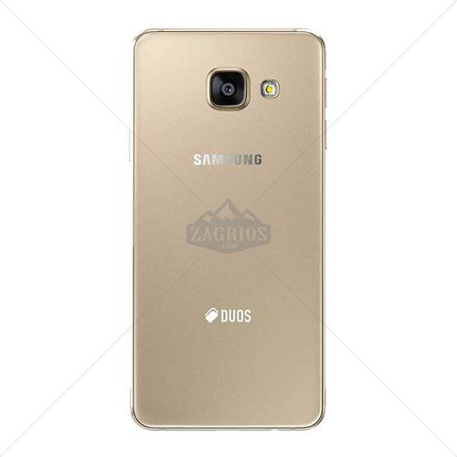 درب پشت موبایل Samsung Galaxy A5 2016