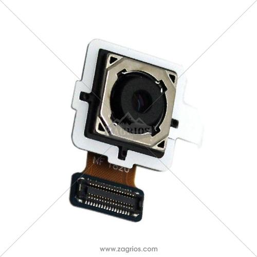 دوربین پشت سامسونگ Samsung Galaxy A6-A600