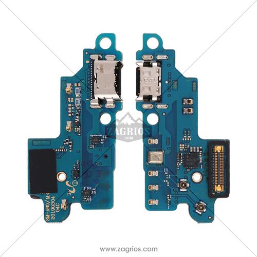 فلت شارژ سامسونگ Samsung Galaxy M40-M405