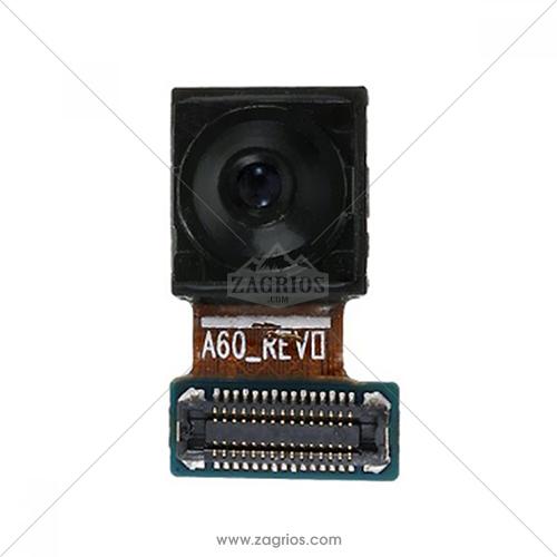 دوربین سلفی گوشی سامسونگ Samsung Galaxy A60-A606