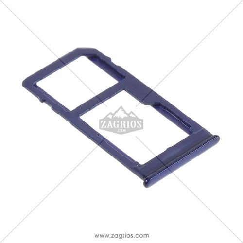 خشاب سیم کارت سامسونگ Samsung Galaxy A60-A606