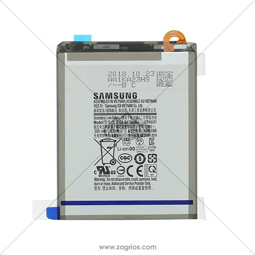 باتری سامسونگ Samsung Galaxy A7 2018-A750