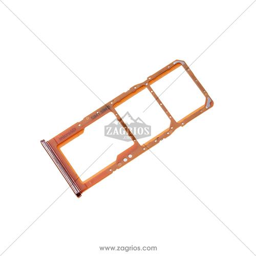 خشاب سیم کارت Samsung Galaxy A70-A705